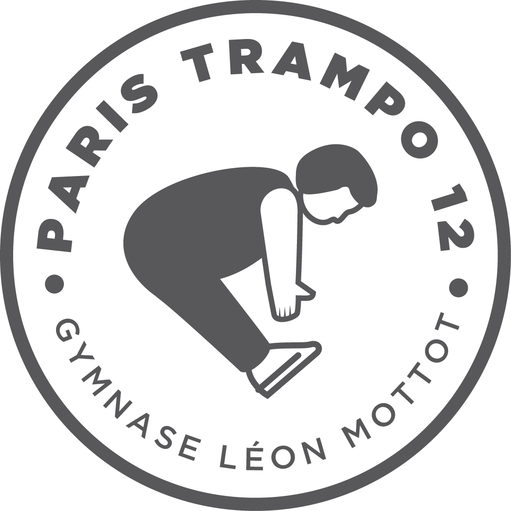 Paris Trampo 12